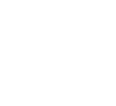 Logo refuge plan lombardie